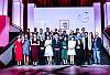 Laureaci 14. Nagrody Literackiej Gdynia