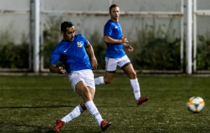 10 trójmiejskich drużyn zagra 4 września w Pucharze Polski na Pomorzu