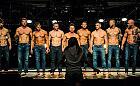 Nagie, męskie ciała pokazane w szczytnym celu. Powstaje kolejny kalendarz