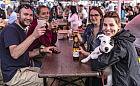 Amber Fest 2019: pomorskie święto piwa już w sobotę