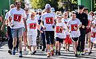 Aktywny weekend: Chód, orientacja, biegi i rolki