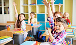 Raz na 8, raz na 13 - rodzice zaskoczeni organizacją w szkołach