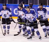 Lotos PKH Gdańsk zaczyna sezon. Marek Ziętara: Plan minimum to play-off