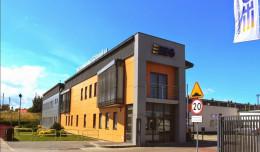 Sąd zdecyduje o upadłości Elektromontażu Gdańsk