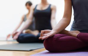 Regularna aktywność fizyczna receptą na zdrowie i lepszą kondycję