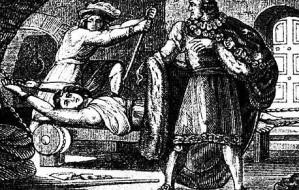 Rzemiosło w służbie prawa, czyli kto badał gdańskie zwłoki?