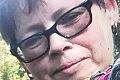Odnalazła się zaginiona 50-latka