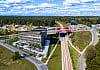 Pomorska Kolej Metropolitalna przyciąga nowych inwestorów