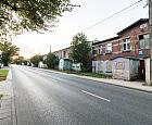 Południowa SKM zamiast rozbudowy dróg? Kamienice nie blokują tych inwestycji
