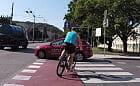 Za darmo przeszkolą rowerzystów