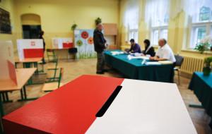 Wybory parlamentarne 2019. Czy można głosować za granicą?