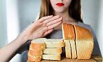 Dieta bezglutenowa to nie fanaberia, jeśli chorujesz na celiakię