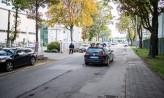 Plany gdańskich drogowców na 2020 r. Inwestycje za 30 mln zł