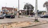 Węzeł Chylonia zmieni dzielnicę. Umowa na prace podpisana
