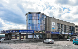 Gra internetowa pomoże w zwiedzaniu Akwarium Gdyńskiego