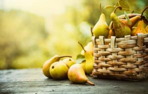 Okiem dietetyka: jesienne produkty sezonowe