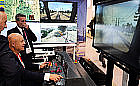 Ruszyły rekordowe kolejowe targi Trako 2019