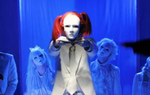 Tydzień z kulturą Japonii w Teatrze Szekspirowskim