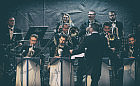 Jan Konop Big Band świętuje 10-lecie specjalnym koncertem