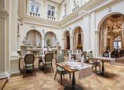 Romantyczna i elegancka kolacja w Trójmieście