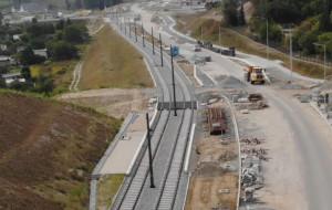 Kiedy i gdzie powstaną nowe drogi w Gdańsku?