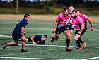 Sobota z rugby w Trójmieście: Lechia - Lublin, Arka - Juvenia, Ogniwo - Skra