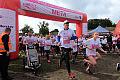 Race for the Cure. Sukces drugiej edycji imprezy edukacyjnej i charytatywnej
