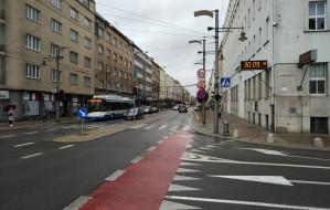 Ciężarówki nie wjadą do centrum Gdyni