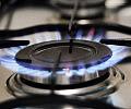 Ceny gazu pójdą w górę
