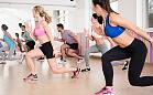Aktywna babeczka. Jakie zajęcia wybrać w fitness klubie?