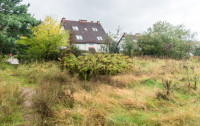Gdynia: teren w Małym Kacku sprzedany za 27 mln zł