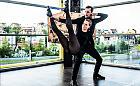 Trójmiejscy tancerze znani z telewizji. Co u nich słychać?