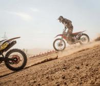 Motocrossowe mistrzostwa Europy w ten weekend