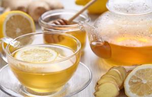 Walczysz z jesiennym przeziębieniem? Dieta sposobem na odporność