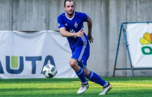 Wysokie zwycięstwa w Pucharze Polski na Pomorzu. Piłkarskie mecze na weekend