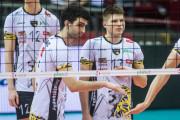 Polska - Argentyna 3:1 w Pucharze Świata. Powroty siatkarzy Trefla Gdańsk