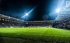Arka Gdynia - Lechia Gdańsk. Ruszyła sprzedaż biletów na derby Trójmiasta