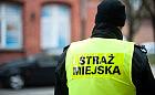 Są wakaty, będą podwyżki dla gdańskich strażników miejskich