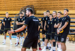 Polska - Włochy 3:0 w Pucharze Świata. Trefl Gdańsk na 4. miejscu w Suwałkach
