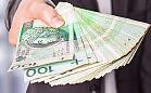 81-latka oddała oszustom pół miliona złotych