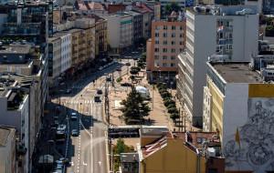 Gdynia: zmiany w dofinansowaniu zabytków. Śródmieście bliżej listy UNESCO