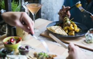 Restaurant Week: we dwoje czy w grupie?