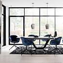 Wnętrze w stylu... minimalistycznym