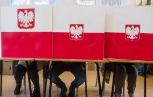 Gdańsk chce pobić rekord frekwencji w wyborach parlamentarnych