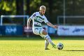 Polska - Macedonia Płn. 2:0 i awans na Euro 2020. Gol wychowanka Lechii Gdańsk