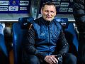 Trenerzy Arki Gdynia. Jak radzili sobie zatrudniani w trakcie sezonu?