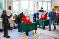 PKW podliczyła wszystkie głosy w Gdańsku i okręgu gdańskim. Wygrywa Koalicja Obywatelska