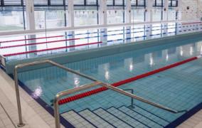 Nowych basenów w Gdańsku na razie nie będzie