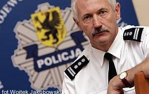 """Trójmiejski """"desant"""" na Warszawę trwa"""