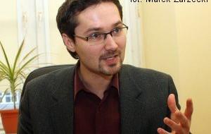 Sejm to farsa